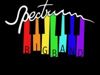 Big Band Spectrum